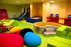 anniversaires enfants l 39 cole buissonni re 75015 paris espace jeux enfants magasin jouets enfants. Black Bedroom Furniture Sets. Home Design Ideas