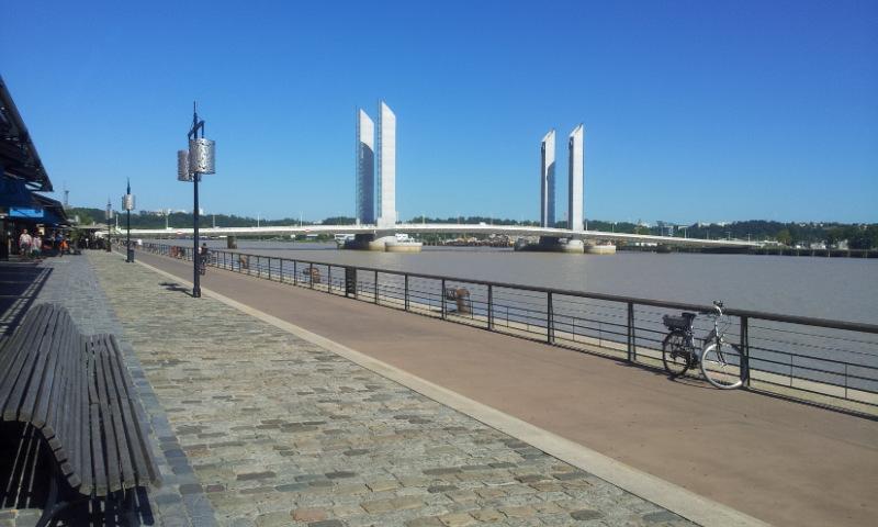 Une journée autour du référencement à Bordeaux vue du seocamp day