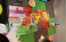 L'Ateliers des Enfants durant les vacances d'été à Paris