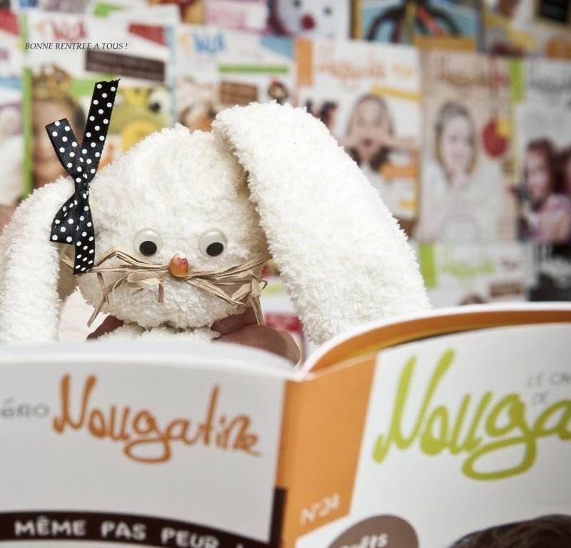 Les livres pour enfants de NLA maison d'édition jeunesse, soyons lecteur très jeune !