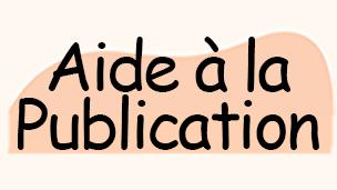 Conseils pour bien annoncer votre sortie pour les enfants aide publication haut