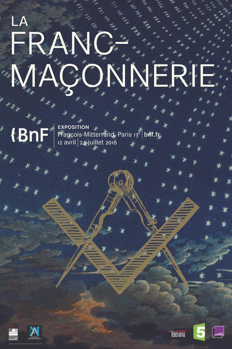 la franc maçonnerie à la BNF Livret-jeux