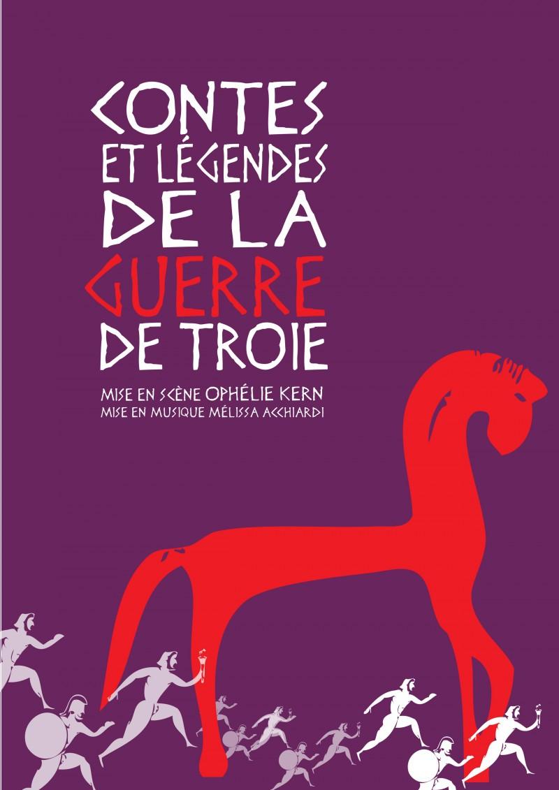 contes et rencontres 2011 nyons