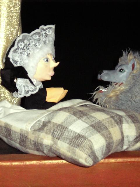 Anniversaire enfant avec Mary Poppins à Toulouse