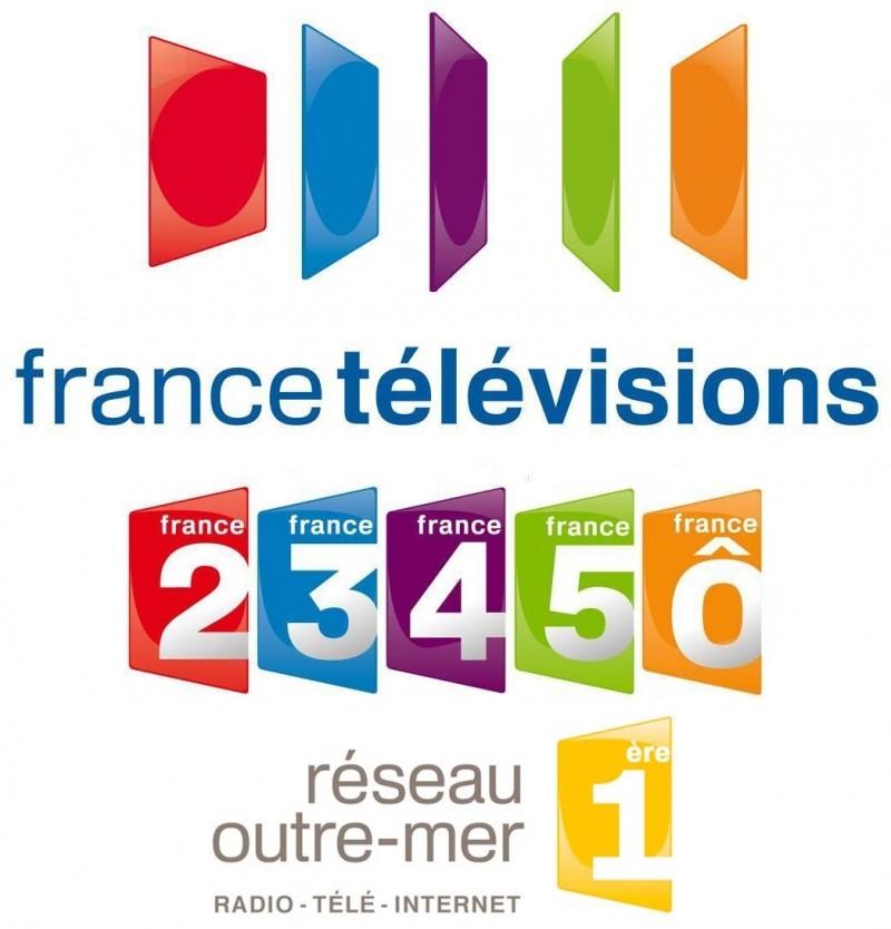 Casting rôle principal téléfilm France 3 logo des chaines du groupe francetelevisions avril 2008