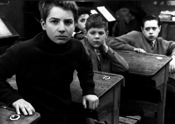 Casting enfant cinéma pour le film Le nom des gens, rôle principal.