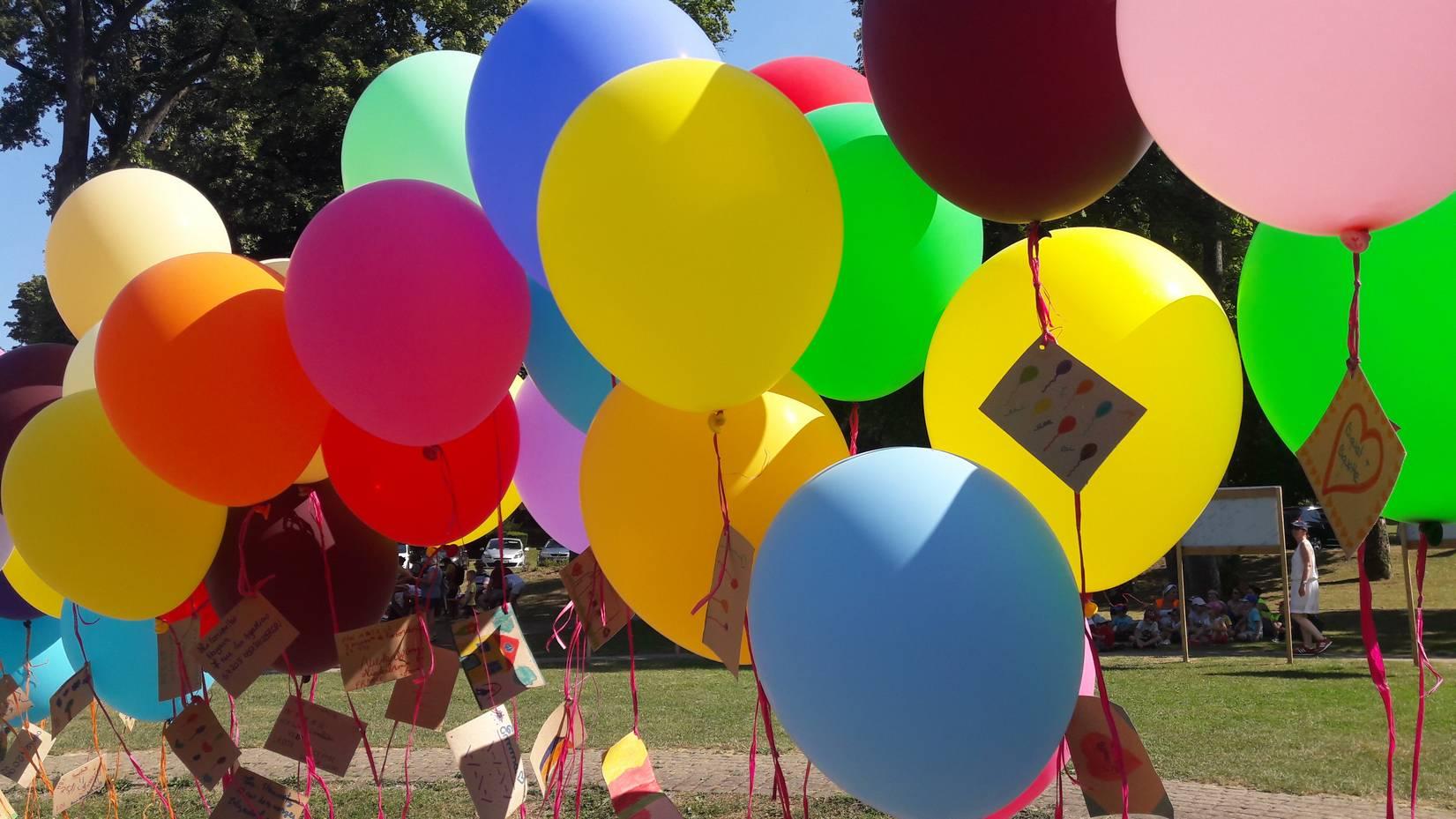 Festival Môme en scène 2019, spectacles gratuits pour enfants