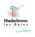 Spectacles gratuits jeune public à Niederbronn