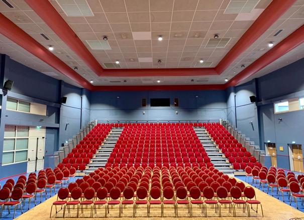 Spectacle enfant gratuit - juin 2020 en Seine et Marne fete de la musique 2020 spectacle enfant stephy concert