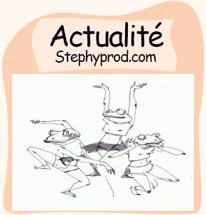 Actualité L'Atelier des enfants à Paris, les Fanzines. Pour la rentrée scolaire pour les enfants et les bébés.