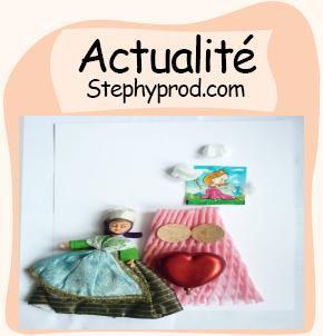 Actualité Ateliers d'arts plastiques à domicile, Paris et Ile de France pour les enfants et les bébés.