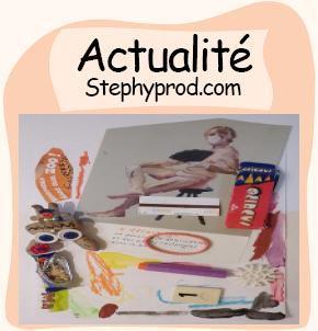 Actualité Ateliers enfants Paris, arts plastiques et poésie, recyclage avec des matériaux de récupération pour les enfants et les bébés.