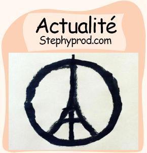 Actualité Attentats de Paris, répondre aux questions des enfants pour les enfants et les bébés.