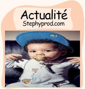 Actualité Casting bébé cinéma L'Angle Mort pour les enfants et les bébés.