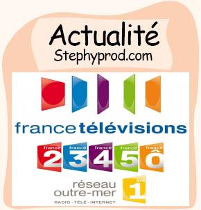 Actualité Casting rôle principal téléfilm France 3 pour les enfants et les bébés.
