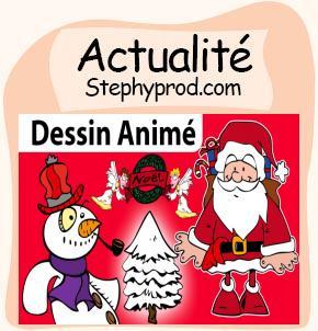 Actualités Chant. Sélection Stephyprod pour les enfants et la famille.