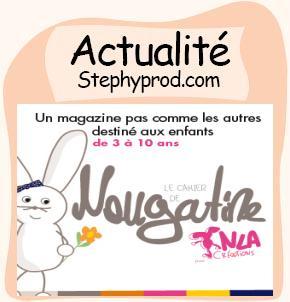 Actualité Les livres pour enfants de NLA Création, édition jeunesse pour les enfants et les bébés.