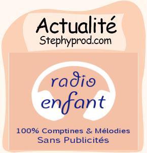 Radio enfant sans pub radio enfant c 39 est la radio des - Radio accordeon sans pub ...