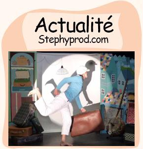 Actualité Spectacle centre culturel Espace Galatée Guichen  en Bretagne pour les enfants et les bébés.