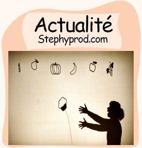 Actualité Spectacle enfant gratuit à Montrouge par la Cie les Globe Trottoirs pour les enfants et les bébés.