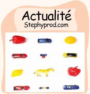 Actualité Spectacle Petite suite  jeu et manipulation à Guichen près de Rennes pour les enfants et les bébés.
