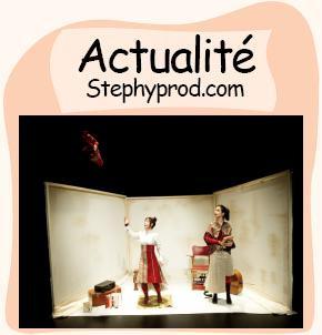 Actualité Spectacle jeunesse musical en Normandie, Les Petits Salons de Lecture pour les enfants et les bébés.