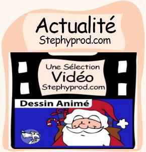 Actualité Téléchargez les dessins animés de Noël gratuitement pour les enfants et les bébés.