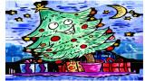 6 comptines de Noël à écouter