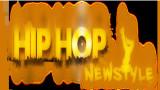 Anniversaire hip-hop et boum dansante pour enfant à Paris