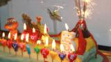 Ateliers pour enfants à Paris, BD et illustrations, les mardis après l'école