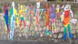 Atelier street art « Dalí fait le Mur » - Espace Dali...