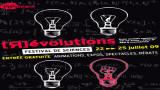 ateliers gratuits enfants Festival sciences Paris-Montagne