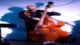 Ateliers gratuits éveil musical à Paris