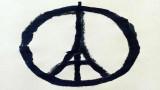 Attentats de Paris, répondre aux questions des enfants