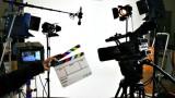 Casting Acteurs principals, secondaires, figurants