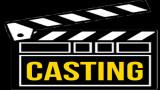 Casting enfant film Les Chatouilles