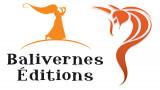 Concours Balivernes Editions 10 ans - 100 livres