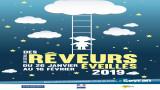 Festival jeune public Rêveurs éveillés 2019