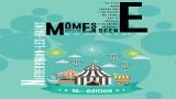 Spectacles gratuits pour les enfants - Festival Môme en scène 2019