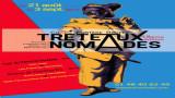 Festival théâtre Paris,Tréteaux Nomades, Août 2017