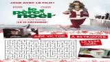 Jeux et Coloriages du film Le Père Noël
