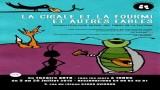 La Cigale et la Fourmi et autres Fables au festival d'Avignon