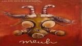 Meuh, un spectacle enfants sur l'environnement