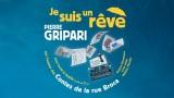 Pierre Gripari au Festival d'Avignon !