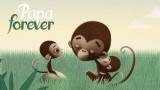 Projet musical de chansons pour les enfants