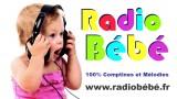 Radio Bébé, une radio pour les tout-petits