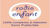 Radio Enfant sans Pub