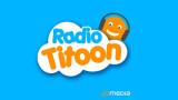 Une radio exclusivement pour les enfants