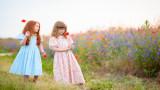 Recherche petites actrices pour un clip narratif étudiant