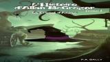 Nouveauté roman jeunesse, L'Histoire d'Allan McGregor